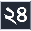 Calendar Icon 24 BW-bn.png