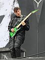 Caliban - Marc Görtz - Nova Rock - 2016-06-11-11-07-59.jpg