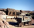 Calico Ghost Town, CA 1985 (6390811391).jpg