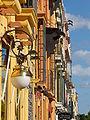 Calle San Fernando Sevilla.JPG