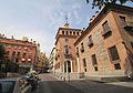 Calle de las Infantas (Madrid) 01.jpg