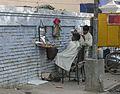 Calles de Amritsar-India30.JPG