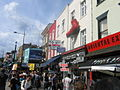 Camden High Street, London, 13 August 2006 080.jpg