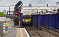 Camden Road railway station MMB 24 378219.jpg