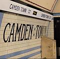 Camden Town (90804156).jpg
