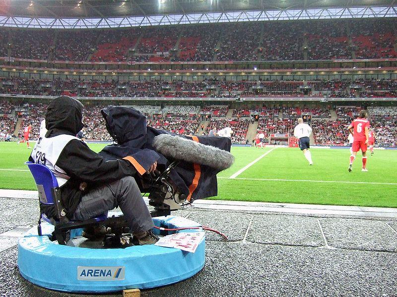 File:Camera 3 England v Czech Republic Wembley.jpg