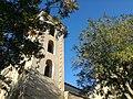 Campanile chiesa madre San Nicola di bari 0704.jpg