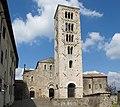Campanile e Duomo - panoramio (1).jpg