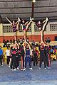 Campeonato Nacional de Cheerleaders en Piñas (9901671723).jpg