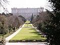 Campo del Moro (Madrid) 01.jpg