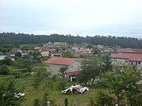 Campodemouro.JPG
