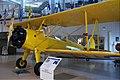 Canadian Warplane Heritage (4278869387).jpg