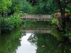 Canal in Lambertville.JPG