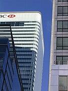 Canary Wharf HSBC 2.jpg