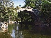 Canavaggia-Pont de Pontare.jpg
