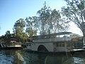 Canberra - panoramio.jpg