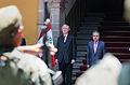 Canciller de Finlandia realiza Visita Oficial al Perú (11937498666).jpg