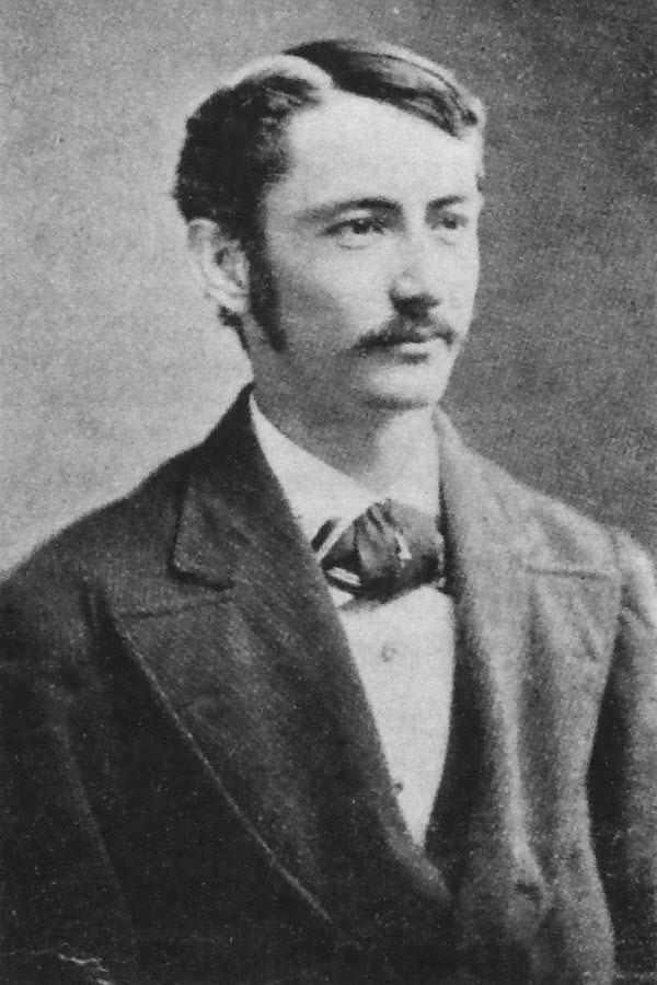 Candy Cummings 1872