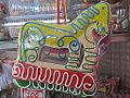 Candyman in Serbia 013.JPG