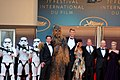 Cannes 2018 Star Wars 2.jpg