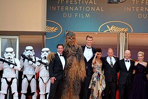 Cannes 2018 Star Wars 2.jpg