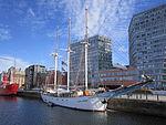 Canning Dock, Liverpool - 2012-08-31 (7).JPG