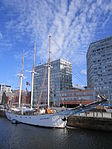 Canning Dock, Liverpool - 2012-08-31 (9).JPG