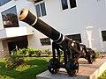 Cannon-2-salem corporation-salem-India.jpg