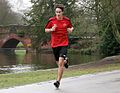 Cannon Hill parkrun event 71 (696) (6659609829).jpg