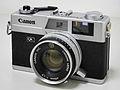 Canonet QL17.jpg