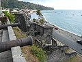 Canons, Martinique - panoramio - georama (1).jpg