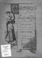 Cantares por Urbano González Varela, 1888.pdf
