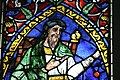 Canterbury Cathedral, window S28 detail (44696613200).jpg
