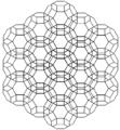 Cantitruncated cubic honeycomb-2b.png