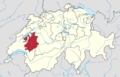 Canton Fribourg in Switzerland.png