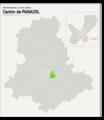 Canton de Panazol-2015.png