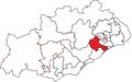 Canton de Pignan.png
