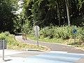 Cany-Barville (Seine-Mar.) véloroute du lin (02).jpg