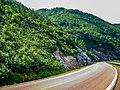 Cape Breton, Nova Scotia (38581328360).jpg