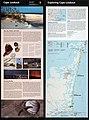Cape Lookout National Seashore, North Carolina LOC 2004631560.jpg