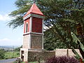 Capel tower.JPG