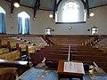 Capel y Tabernacl, Rhuthun, Sir Ddinbych, Denbighshire, Wales 16.jpg