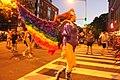 Capital Pride IMG 7664 (35178730912).jpg