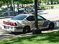 Capitol Police Chevy Impala 9C1 (3580090698).jpg