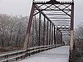 Caplinger Mills Bridge 2.JPG