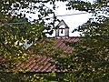 Cappella di san guglielmo a le ravanacce.jpg
