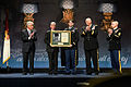 Capt. William D. Swenson Medal of Honor- Hall of Heroes Induction Ceremony 131016-A-KT191-016.jpg