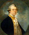 Captain Constantine John Phipps (1744-1792) by Ozias Humphry.png