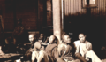 Captured Republican prisoners, Hankou.png
