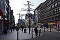 Cardiff (15803314659).jpg